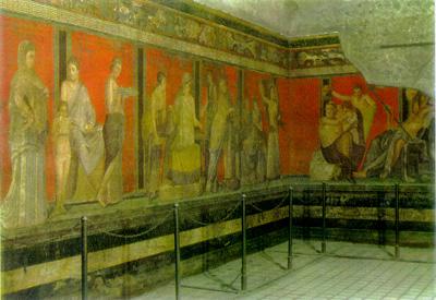 Pompeiihtml